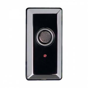 Считыватель для ключей Touch Memory Считыватель-3исп. 00