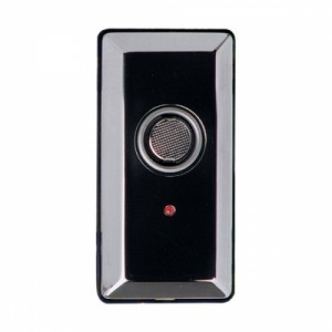 Считыватель для ключей Touch Memory Считыватель-3 исп.01