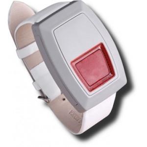 Радиопередающее устройство Астра-Р РПД (браслет)