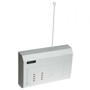 Устройство радиоприемное RR-701R