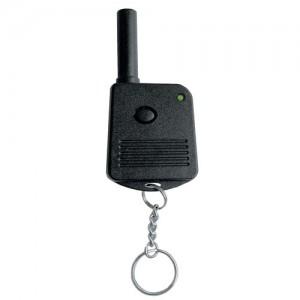 Кнопка тревожной сигнализации радиоканальная RR-2T
