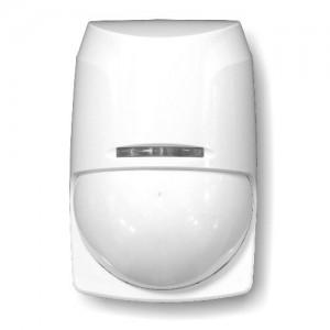 Извещатель охранный объемный оптико-электронный радиоканальный ИО40910-6 Астра-Z-5145 исп. А