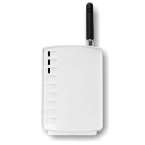 Коммуникатор Астра-884 GSM