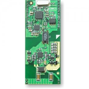 Модуль приемо-передающий по телефонным линиям связи Модуль Астра-PSTN