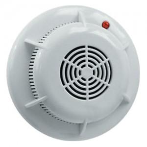 Извещатель пожарный дымовой оптико-электронный радиоканальный Астра-421РК лит. 2