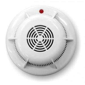 Извещатель пожарный дымовой оптико-электронный радиоканальный  Астра-421 исп. РК2