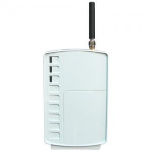 Астра-882 коммуникатор GSM