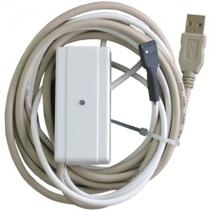 Модуль сопряжения с компьютером Астра-983