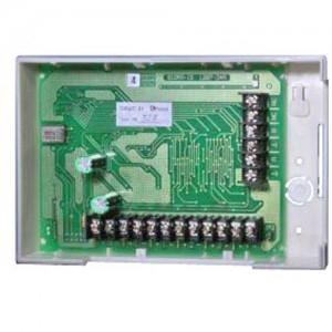 Блок линейный адресный ЛБ-07, корпус IP 65