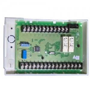 Контроллер сетевой устройств считывания кода СК-01, корпус IP 20