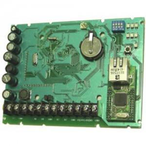"""Блок центральный процессорный, исполнение IP 20 БЦП """"Р-08″ исп. 5 IP20"""