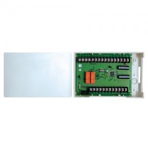 Контроллер устройств считывания кода сетевой СК-01, корпус IP 65