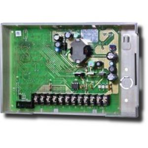 Контроллер линейных блоков сетевой СКЛБ-01, корпус IP 20