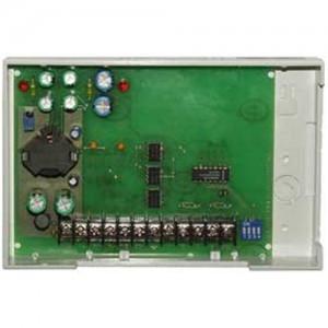 Преобразователь интерфейсов ПИ-01, корпус IP 65