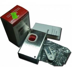 Извещатель охранный точечный электроконтактный ручной 269R