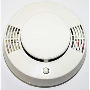 Извещатель пожарный оптико-электронный радиоканальный 5806 W3