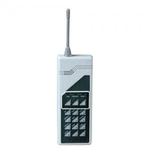 Пульт управления радиоканальный двунаправленный 5827BD