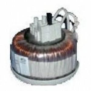 Источник электропитания ТТП 40-КП