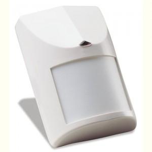 Извещатель охранный объемный оптико-электронный EC-301