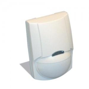 Извещатель охранный объемный оптико-электронный LC-100PI