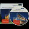 ПО для управления системами безопасности и инженерными системами RUS-HLT Лицензия Alphalogic® Home Lite