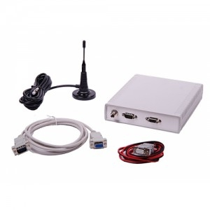 Модем GSM Стационарный GSM модем 900/1800 MHz для пульта (без GSM антенны)