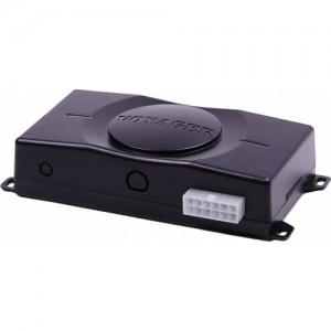 Оборудование для мониторинга мобильных объектов