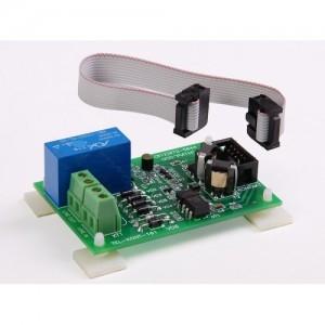 Проводной модем для телефонной линии 5RT1
