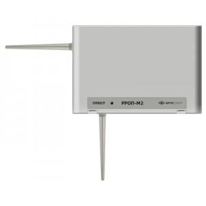 Радиорасширитель охранно-пожарный РРОП-М2 (Стрелец®)