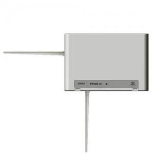 Контроллер радиоканальных устройств РРОП-И (Стрелец-Интеграл®)