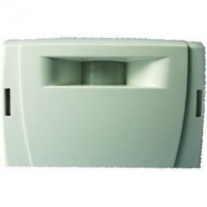 Извещатель охранный объемный оптико-электронный пассивный радиоканальный Икар-ШМР (ИО 30910-3/1) (Стрелец®)