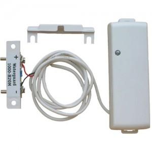 Детектор протечки воды радиоканальный Вода-Р (Стрелец®)