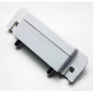 Датчик протечки для технологического детектора «Вода–Р»