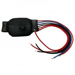Адресный расширитель для системы Стрелец-Интеграл МК–МР–И (Стрелец-Интеграл®)
