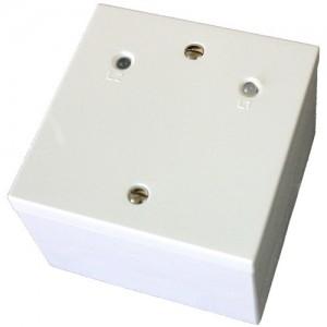 Блок релейный комбинированный адресный МВИ–И (Стрелец-Интеграл®)