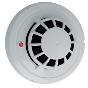 Извещатель пожарный комбинированный адресный ИП 212/101-3А-A1R (Leonardo-OT)