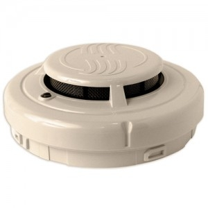 Извещатель пожарный дымовой оптико-электронный точечный ИП 212-73 (Профи-О)