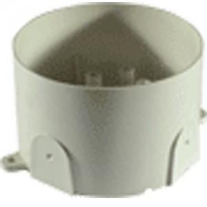 Комплект монтажный для влажных помещений WB-1AP-IV
