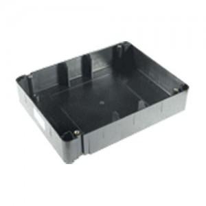 Коробка монтажная для извещателя дымового линейного 6500SMK