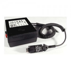 Тестер извещателей System Sensor MOD400R