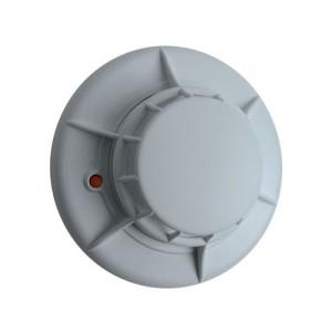 Извещатель пожарный тепловой максимально-дифференциальный ИП 101-23-A1R (ECO-1005)