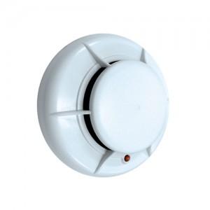 Извещатель пожарный дымовой оптико-электронный точечный ИП 212-58 (ECO-1003)