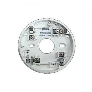Основание базовое для извещателей серии ECO 1000 E 1000B