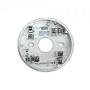 Основание базовое для извещателей серии ECO 1000 E 1000R