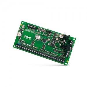 Модуль голосовых сообщений VMG-16