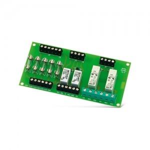 Модуль релейный MP-1