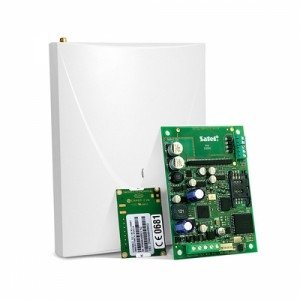 Модуль GSM-LT-2S