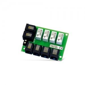 Сеппаратор ISDN-SEP