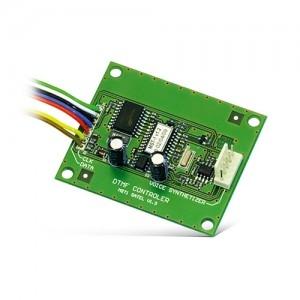 Модуль телефонного управления MST-1