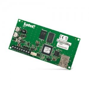 Модуль TCP/IP ETHM-1